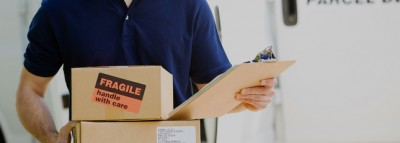 Improve Your Inventory with Warehouse Management Software   WMS