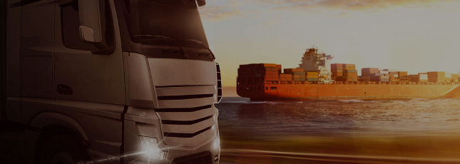 Freight Operations With Cloud-Based Freight Management Software