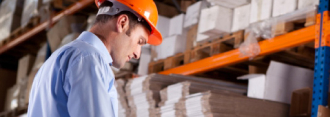 Overcoming Freight Management Challenges