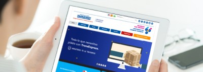 TransExpress Case Study