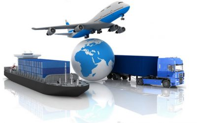 Hints for Choosing an International Shipping Company
