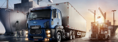 Five Best Wonders of Freight Forwarding Software