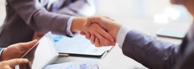 Vendor Compliance Made Simple – Custom Logistics Software