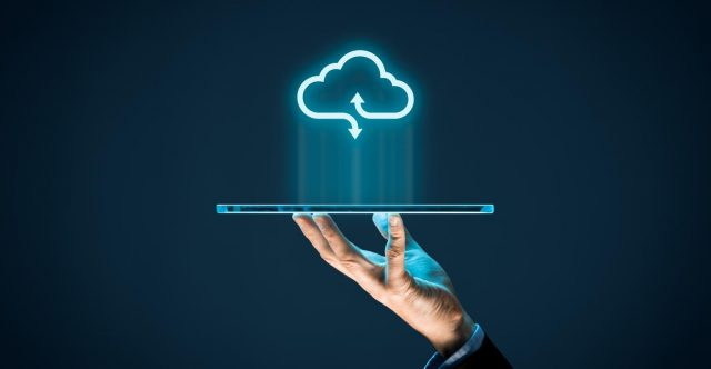 CLOUD-BASED LOGISTICS SOFTWARE AND WHY EVERY FREIGHT FORWARDER NEEDS TO HAVE IT